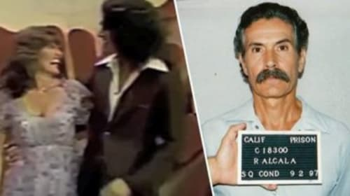 A Disturbing History of Serial Killers You Probably Didn't Know About