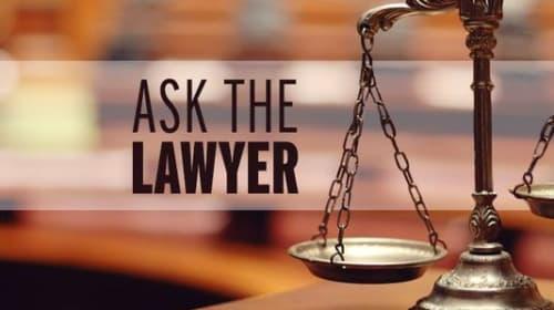 Lawyer of Koda Associates -Dhananjay Choudhary Biography Details