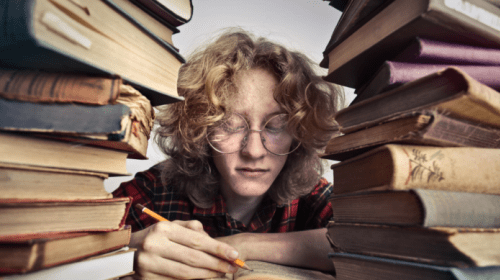 Top 6 Incredible Ways To Develop Interest In Studies