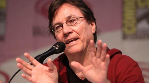 Richard Hatch Turned One Season of 'Battlestar Galactica' into a Lifetime