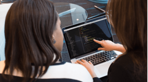 How to Learn Advanced Programming on the Internet for Free