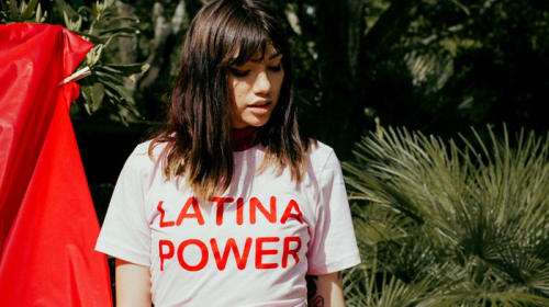6 Latina-Owned Small Businesses to Shop and Support Right Now