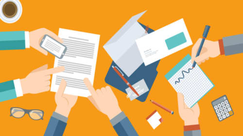 The 5 Best Resume Writing Tips On The Planet