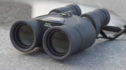 Tips You Need To Know Before Buying Your Binoculars