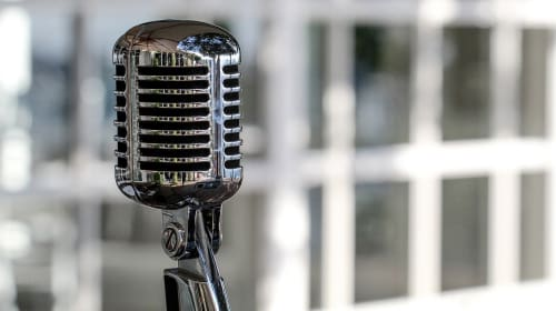 How to create and launch your podcast