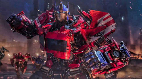 What the Transformers Movie Reboot Universe Need to Make it Better than the Bay-Era Movies.