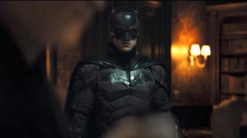 'The Batman' Director Matt Reeves Reveals Sources Of Inspiration And Teases Different Interpretations Of Familiar Characters