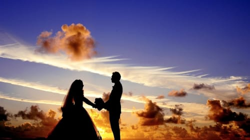 7 Things About Marriage Life Prediction You Need to Know