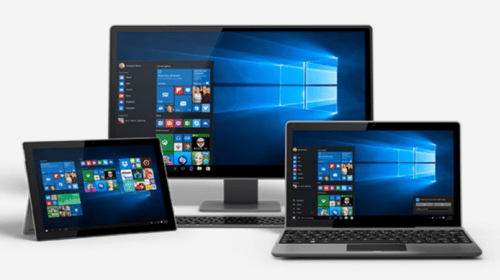 How to Factory Reset Windows Computer