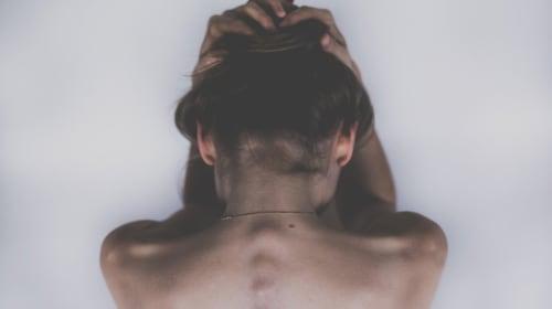 Living With Endometriosis