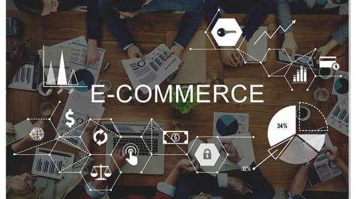 Lock-down Aftermaths- Driving The Need of eCommerce Development