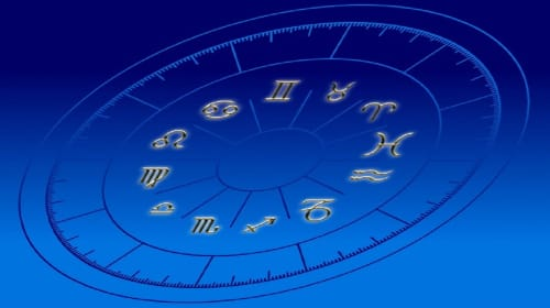 Top 15 Best Astrologers in Chennai