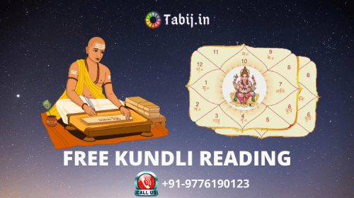 Make your decision smarter in all aspects of life By Free Kundli Reading