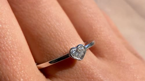 5  Stunning Jewelry Birthday Gift Ideas for My Wife