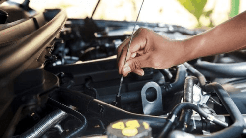 Auto Repair: How To Maintain A Cheap Car
