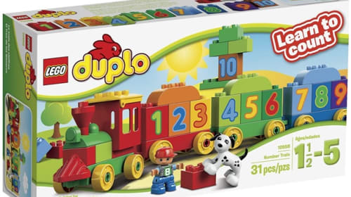 The Best STEM Toys for 4 – 5-Year-Olds in 2020