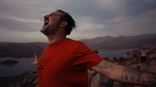 Documentary Review: 'You Cannot Kill David Arquette' A Love Letter to Pro Wrestling