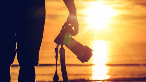 Major Photography Ideas For Boosting Your Potential