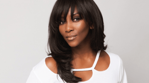 Why I'm scared of getting married, actress Genevieve Nnaji reveals