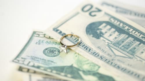 Financial Aspects to Consider in a Divorce