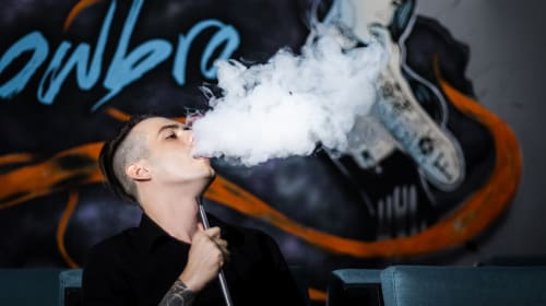 Top 5 Tips for a Better Vaping Experience