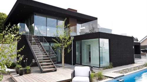 How to Estimate the Cost of a New Build Home
