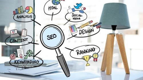 Why Should Hire SEO Specialist for Online Reputation Management