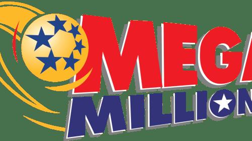 Global Lottery Winnings in 2019