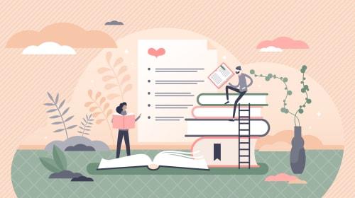 4 Reasons Your Favorite Literary Journal Shut Down