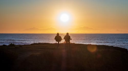 Three Important Steps to Prepare for a Comfortable Retirement
