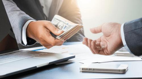 Tips For Choosing A Best Hard Money Commercial Lender