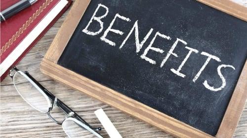 House Equity Loans Benefits And Drawbacks