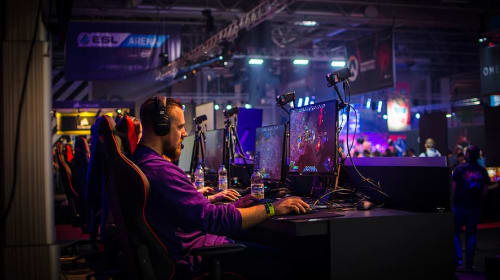 All You Need to Know About Counter-Strike: Global Offensive and Its Success