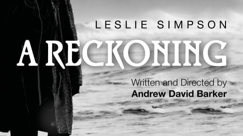 A Reckoning Review