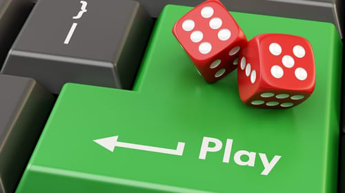 How to install Italian online casinos on your computer
