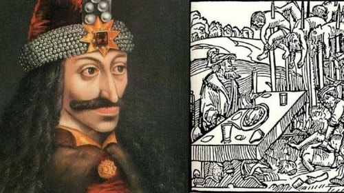 10 Most Wicked Aristocrats in History