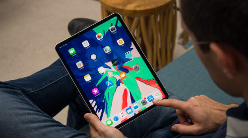 Should I get the new 2020 iPad pro, here are 5 reasons why you should get one and 3 reasons why you shouldn't