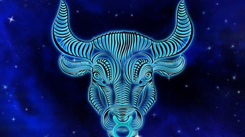 Transit Effects 2020 of Rahu Ketu on Taurus Moon Sign