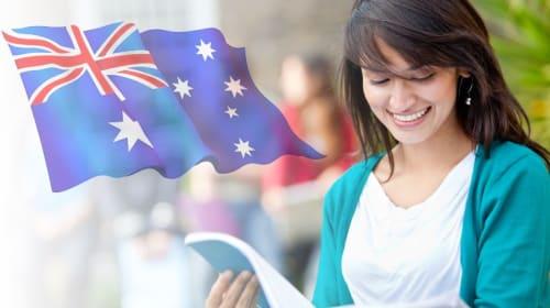 Top 6 Universities in Australia for Business Studies