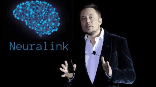 What is Neuralink Technology