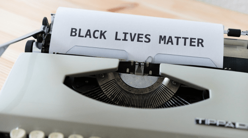 Racial Inequality in Accountancy: