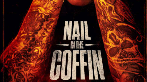 Documentary Review: 'Nail in the Coffin: The Fall and Rise of Vampiro'