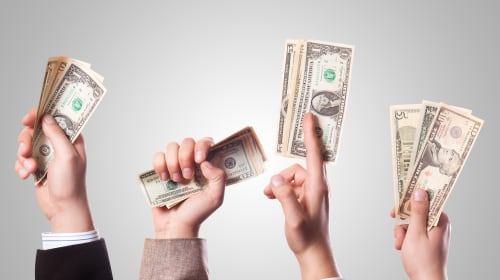 How to make money online without investing