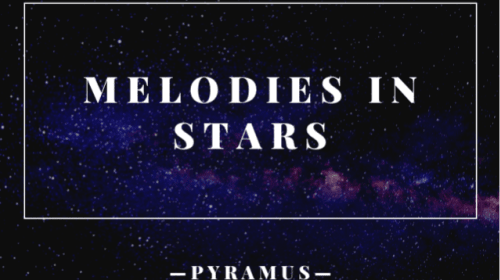 Melodies in Stars