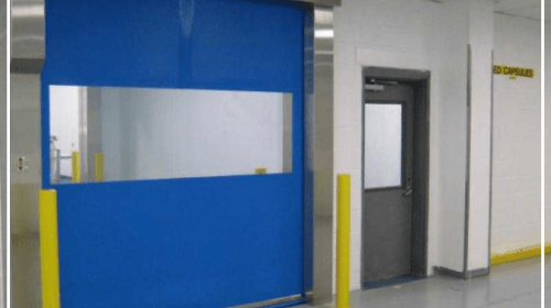 Ways to Prevent Accidents from happening at the Loading Dock Facility in Raleigh, NC