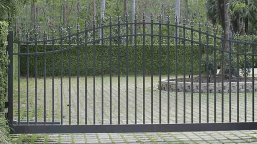 Why Gate Systems are Important for your Residential and Commercial Establishment in Fort Myers, FL