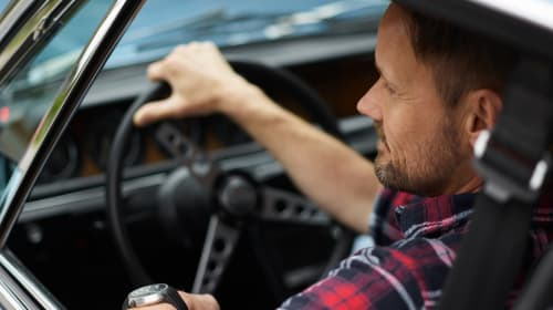 5 Splurge Gift Ideas for the Car Enthusiast Dad in Your Life