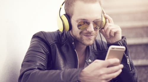 Best Free Music Streaming Apps