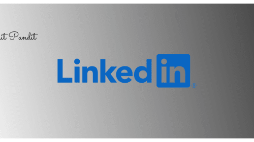 How to get more out of LinkedIn?