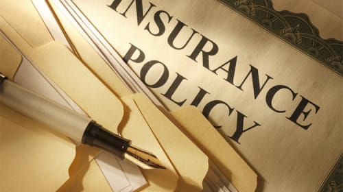 Facts about loan against life insurance policy